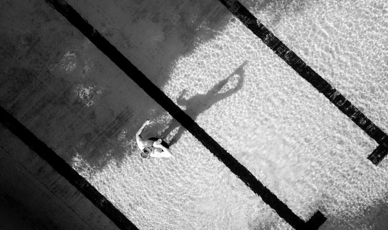 ©  Christian Ender www.cender.de